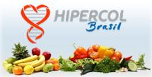 hipercol-brasil