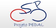 projeto-pedal